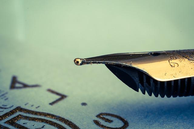 ¿Conviene presentarse a concursos literarios?