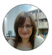 Maria Luisa Penín