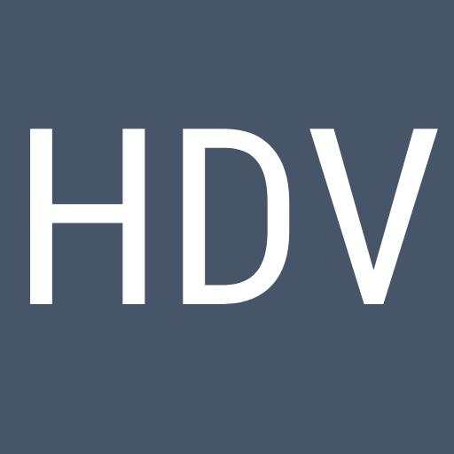 Historias Donde Vivo | Escuela de editores y escritores profesionales