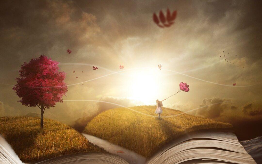 Más ideas para escribir un buen cuento