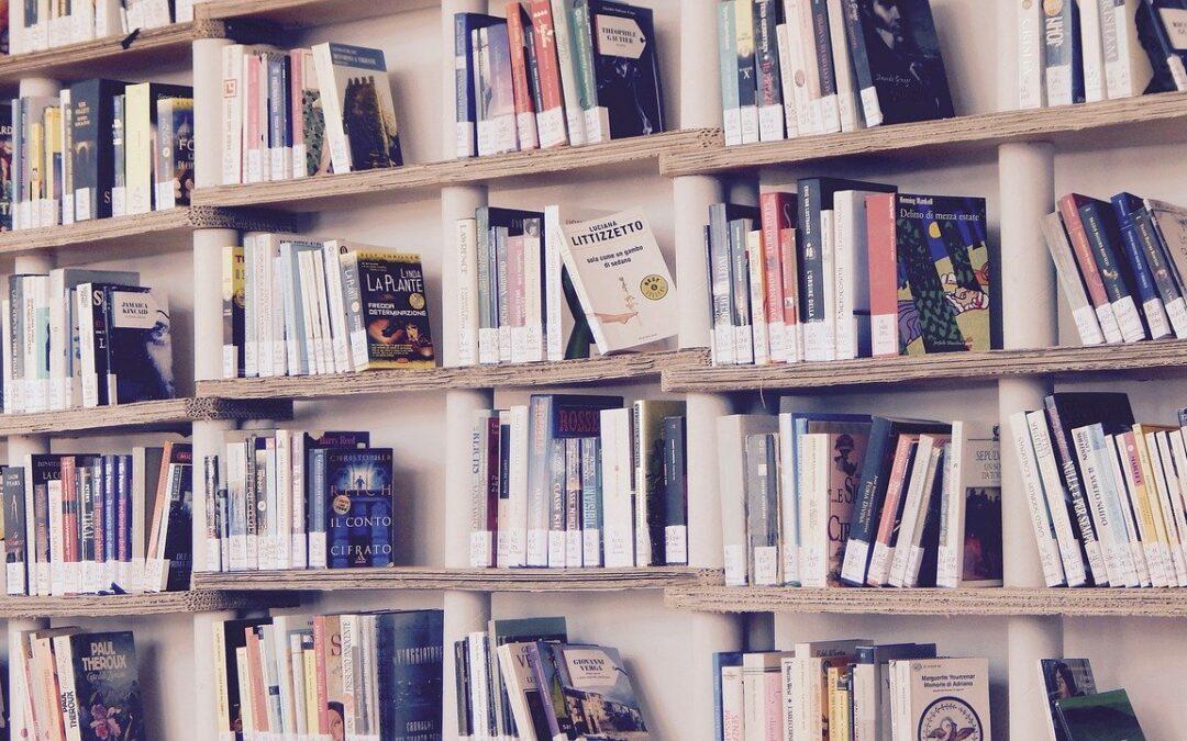 Escribir sin complejos: la importancia de la propia voz